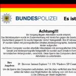 BKA-Trojaner.de