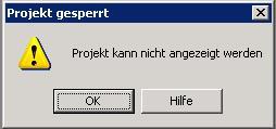 Excel_Projekt_gesperrt