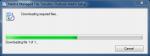 Nektra Dropbox Outlook Addin (2)