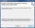 Nektra Dropbox Outlook Addin (4)
