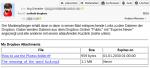 Nektra Dropbox Outlook Addin (7)