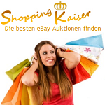 ShoppingKaiser.de