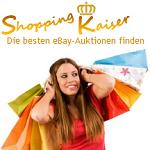 ShoppingKaiser.de
