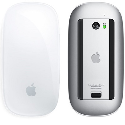 Apple - Magic Mouse
