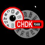Canon CHDK