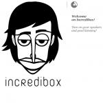 Incredibox.com
