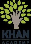 Khan Academy - Online lernen
