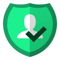 Logo DTFS-Permissions-Tool