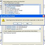 outlook_neue-mail-regel_02