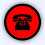 Phoner Logo