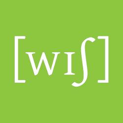 WiSch.online